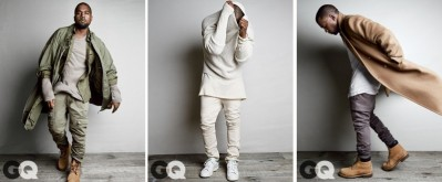 Kanye-West-GQ-August-2014-Style-800x331