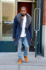 blue-fur-collar-coat-tobacco-boots-light-blue-jeans-white-henley-shirt-original-6645