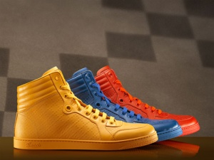 diamante-leather-mens-high-top-sneakers-gucci