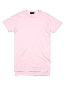 pink-5_large
