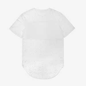 Stampd_Main_0005_White-Speckle-Panel-T