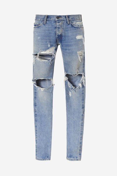 selvedge_denim_vintage_jean