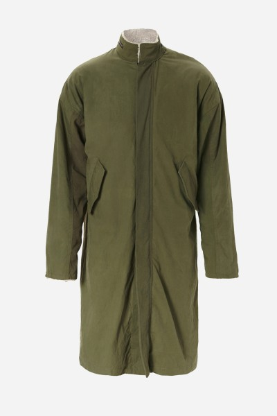 vietnam_military_deckcoat