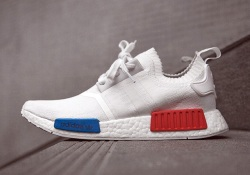 adidas-nmd-size-guide