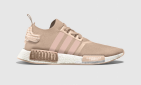 adidas-nmd-tan-beige-release-date-colorway