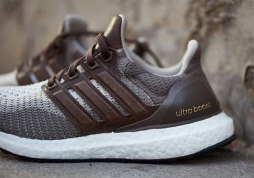adidas-ultra-boost-chocolate-sample-2