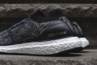 adidas-Ultra-Boost-Uncaged-Black-3