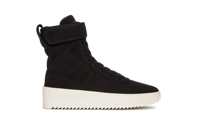 fear-of-god-military-sneakers-5