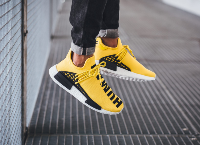 Pharrell-Williams-x-adidas-NMD