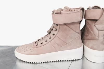jerry-lorenzo-fear-of-god-sneakers-000