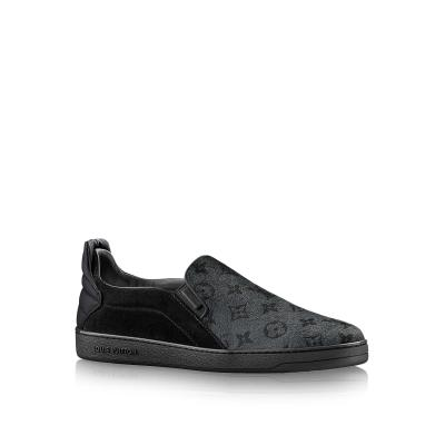louis-vuitton-frontrow-slip-on-shoes--BAFU1PVP05_PM2_Front view
