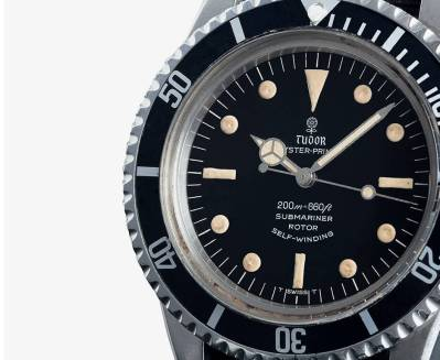 02a_1964_TUDOR_PRINCE_SUBMARINER_US_NAVY_7928