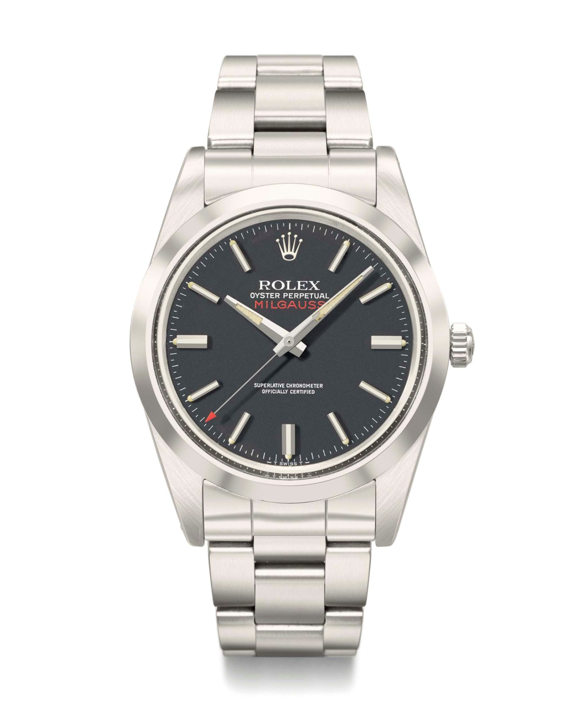 2017_GNV_14212_0201_000rolex_a_fine_and_rare_stainless_steel_automatic_anti-magnetic_wristwat-1-1920x2356