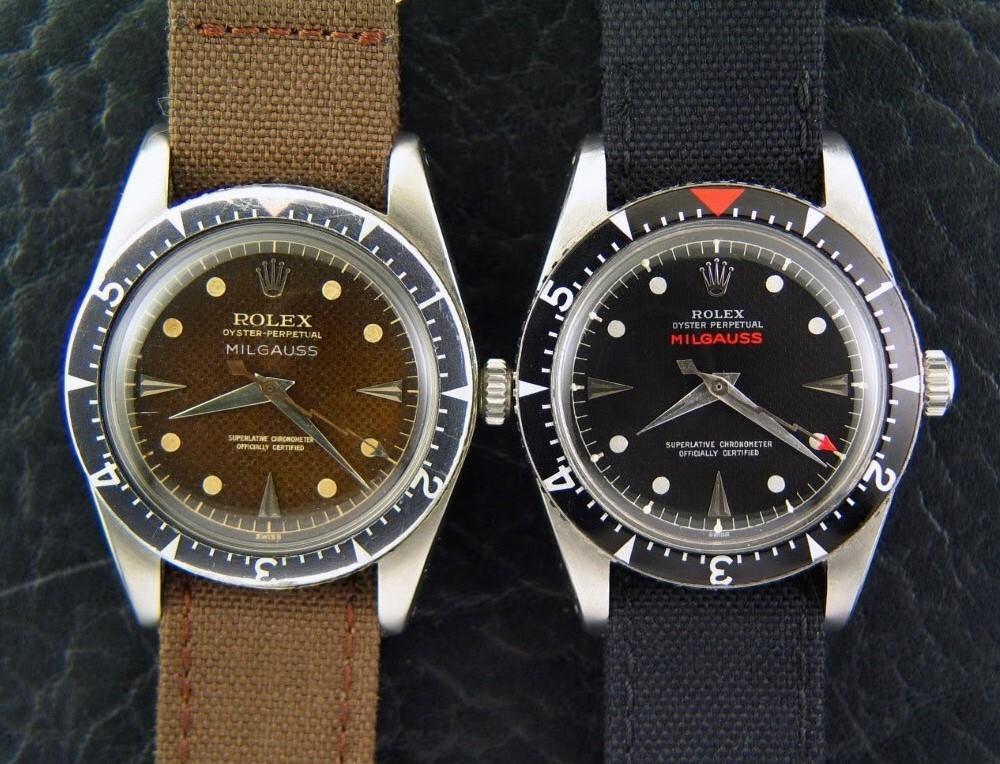 rolex-rare-collectible-minuts-hand-milgauss-watch-ref-6541-6543-3